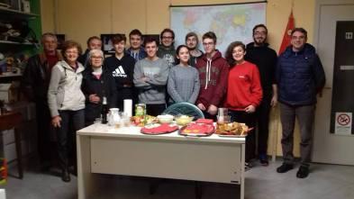 tollegno-colletta alimentare-natale-18-biella24
