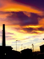 albe-tramonti-montoro-biella24-001