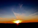 albe-tramonti-montoro-biella24-002