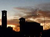 albe-tramonti-montoro-biella24-003