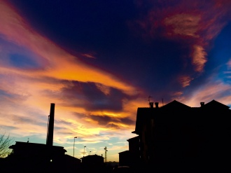 albe-tramonti-montoro-biella24-004