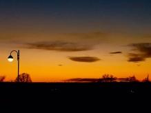 albe-tramonti-montoro-biella24-005