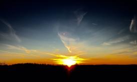albe-tramonti-montoro-biella24-006