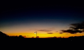 albe-tramonti-montoro-biella24-007