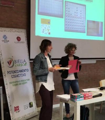 biella-cresce-biella24