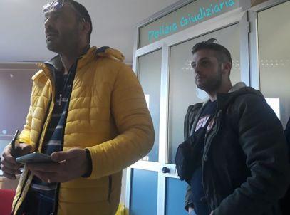 biella-penitenziaria-borghese-biella24