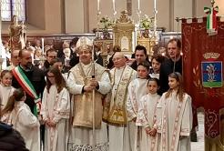 miagliano-festa-patrono-18-con-vescovo-biella24-001