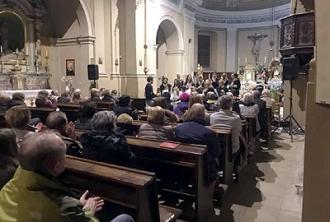 miagliano-festa-patrono-18-con-vescovo-biella24-002
