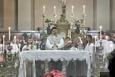 miagliano-festa-patrono-18-con-vescovo-biella24-003