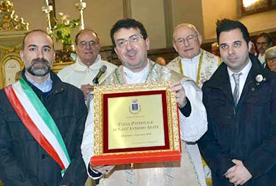 miagliano-festa-patrono-18-con-vescovo-biella24-004