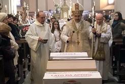 miagliano-festa-patrono-18-con-vescovo-biella24-005