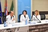 ospedale-progetto-cucciolo-biella24-005