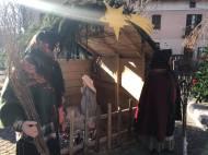 ponderano-befana-2018-biella24-003