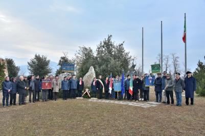 biella-festa-bandiere-sassari-biella24-002