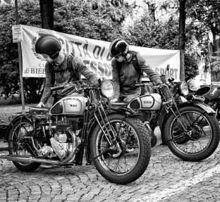 biella-moto-club-perazzone-biella24-001