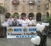biella-moto-club-perazzone-biella24-002