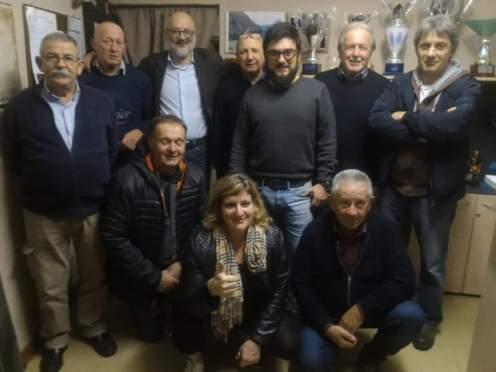 biella-moto-club-perazzone-biella24-004