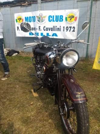 biella-moto-club-perazzone-biella24-006