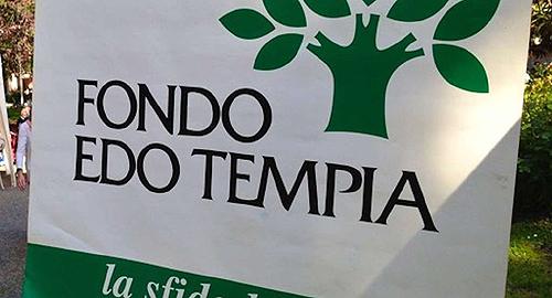 separation shoes e2b57 83f19 BI24_FLASH_DAL FONDO EDO TEMPIA. Dai dipendenti di 'Biella ...
