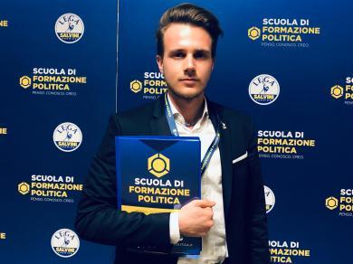 formazione politica