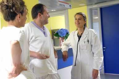 Hospice-min