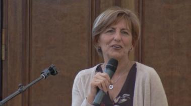 Paola Garbella