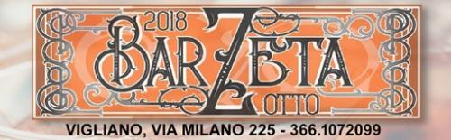 reclame-bar-zeta-8-biella24