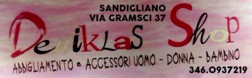 reclame-deniklas-biella24