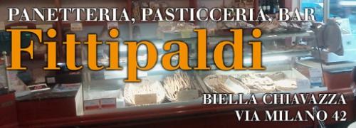 reclame-fittipaldi-biella24