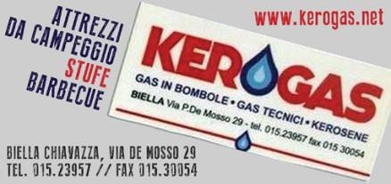 reclame-kerogas-new-biella24