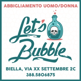 reclame-lets-bubble-new-biella24