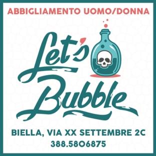 reclame-lets-bubble-new-biella24