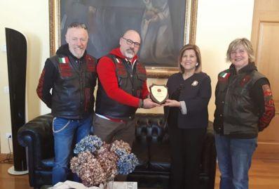 ursis-visita-prefetto-biella24-002