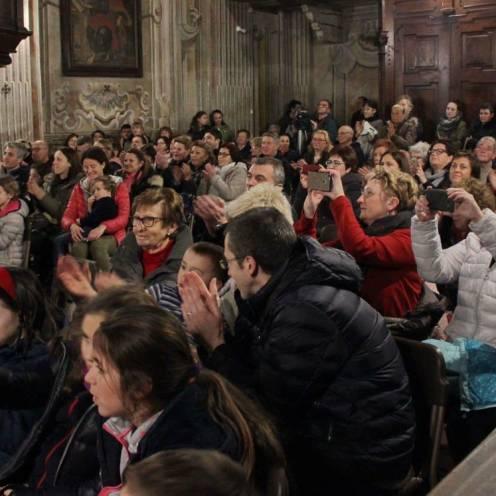 andorno-festa-donna-19-biella24-001