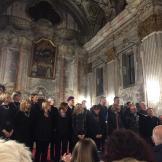 andorno-festa-donna-19-biella24-002