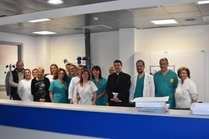 biella-visita-vescovo-ospedale-biella24-002