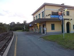 chiavazza-stazione
