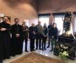 cittàstudi-visita-madonna-oropa-biella24-001