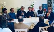conferenza stampa presentazione 2