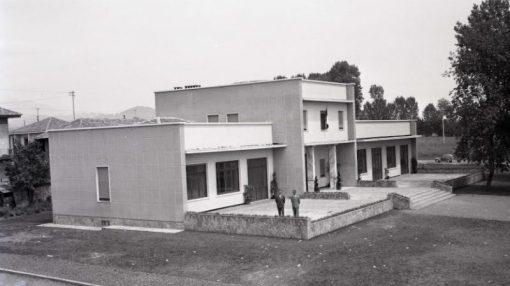 cosi-e-nato-il-villaggio-lamarmora-560facc0de4d91-800x450