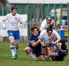 Italia-rugby-femminile-Ettore-Griffoni-LPS-o2scry81ewmf52bkov4x8ar76nfxcmkm15pg3hjuv4