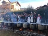 miagliano-carnevale-19-niella24-003