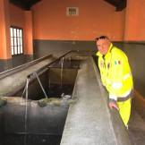 miagliano-pulizia-lavatoio-biella24-002