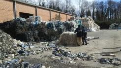 occhieppo-rifiuti-carabinieri-biella24-002
