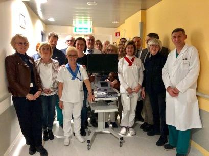 ospedale-macchinario-pavimento-pelvico-biella24-004