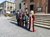 ponderano-carnevale-19-biella24-004