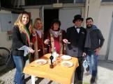 ponderano-carnevale-19-biella24-009