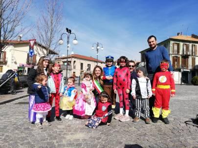 ponderano-carnevale-19-biella24-013
