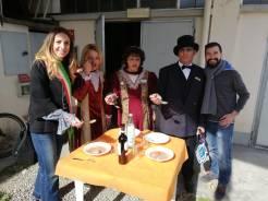 ponderano-carnevale-19-biella24-014