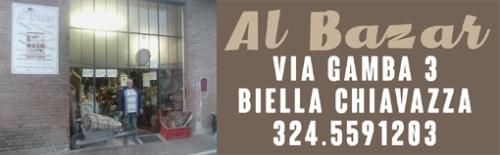 reclame-bazar-biella24